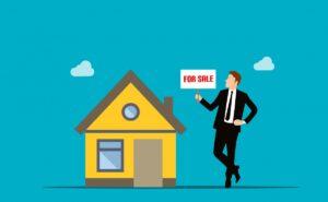 ซื้อบ้าน,บ้านมือสอง